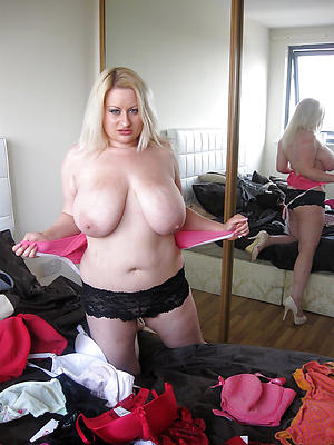 Naughty mature women with big tits