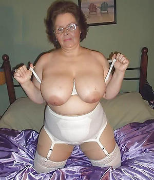 Body of men with big tits mobile porn