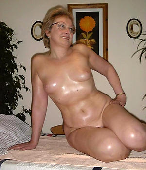 Mature whore wives porn pics