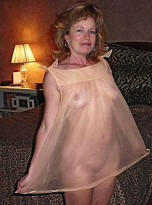 Wet pussy of age whore pics