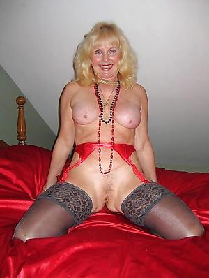 Mature whores porno xxx