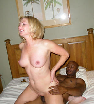 Inexpert pics of mature body of men interracial
