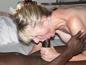 Hottest mature interracial orgy photos