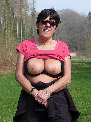 Beautiful adult tits sex xxx