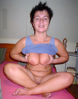 Busty adult milf tits naked photos