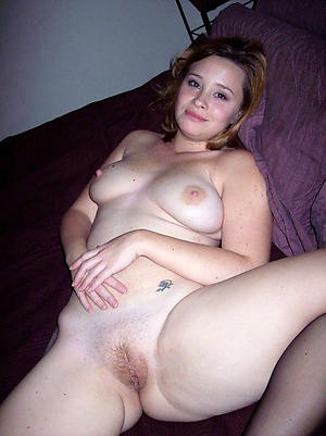 Busty full-grown women sexy galleries