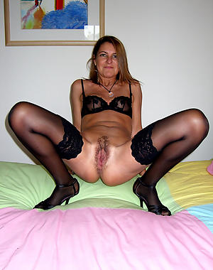 adult women sexy fotos