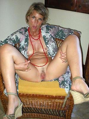 Hot porn of 40 plus mature