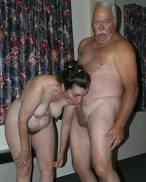 Nude mature fucking pics