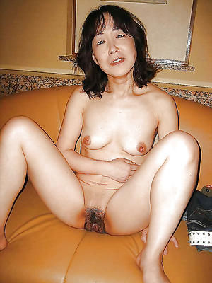 Mature asian ladies coition xxx