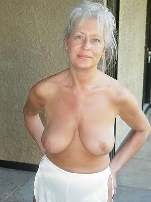 Nude older body of men matures
