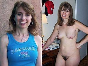 Slutty women before and after minimal photos