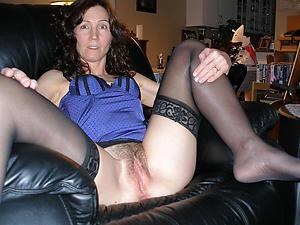 Slutty mature single women photos