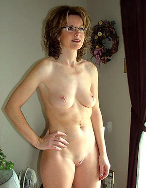 Wet pussy mature german nudes