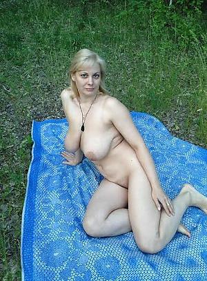 Hot porn for white mature sluts