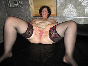 Best pics of white mature sluts