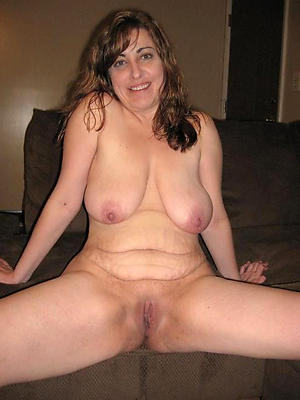 Xxx mature meeting