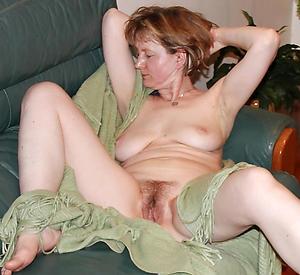 Naked mature sluts fotos