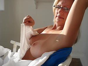 Naughty mature women in glasses literal pictures
