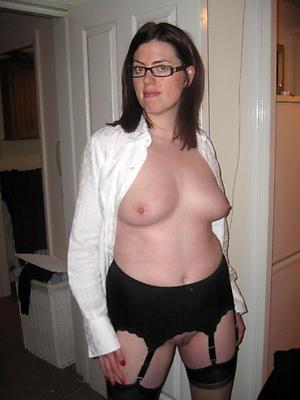 Hot adult women in glasses ichor porn