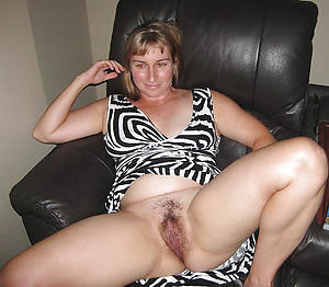 Best pics of unshaved mature pussy