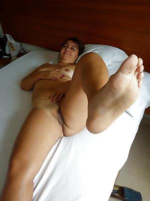Mature sexy feet porno xxx