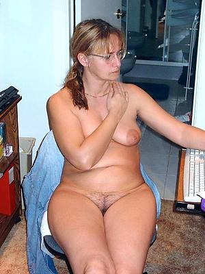 Busty nude european mature porn