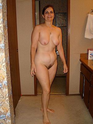 Amateur matured cougar milf sex xxx