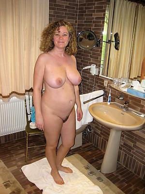 Amateur mature cougar milf pussy pics