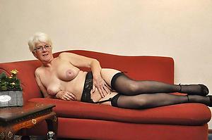 Wet pussy mature grandmothers pics