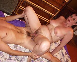 Sexy fucking mature women floozy pics