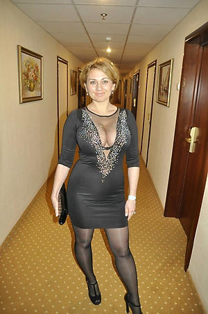 Hottest amateur mature ladies pics