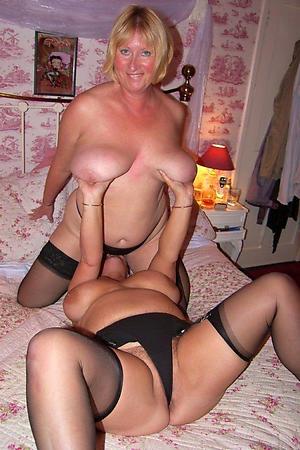 Non-professional busty mature lesbians sex xxx