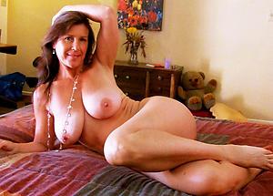 Nude hot mature galleries