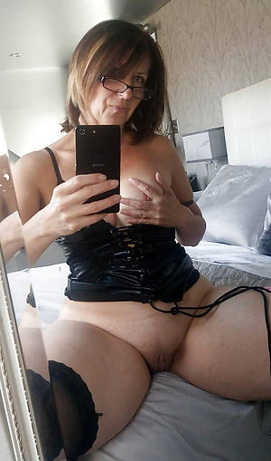 Wild ass moms naked