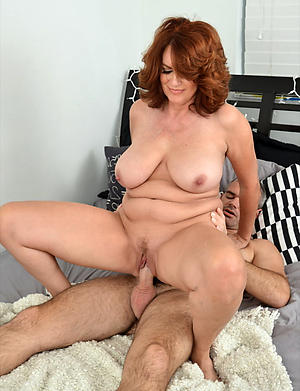 Wet pussy adult column possessions fucked