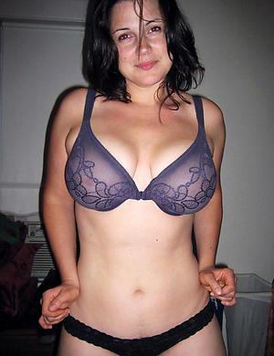 Beautiful naked matured column free porno