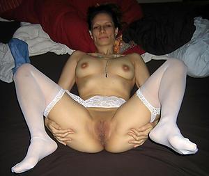 Homemade mature wife sex xxx