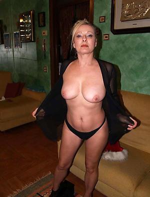 Hottest layman wild mature moms pics