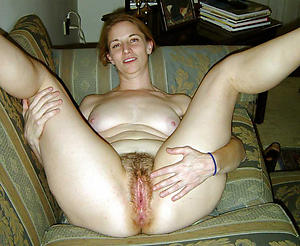Slutty sexy mature cunt photos