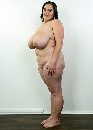 Naughty old chubby porn pictures