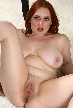 Perfect old chubby sluts pics
