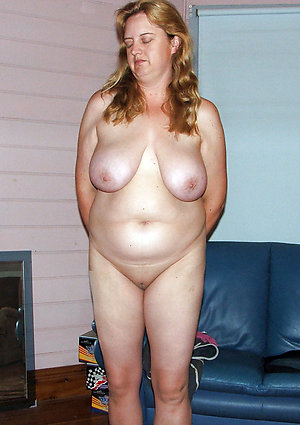 Mature hot chubby moms amateur pics