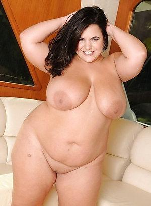 Busty mature chubby sex