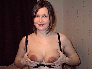 Free brunette mature porn