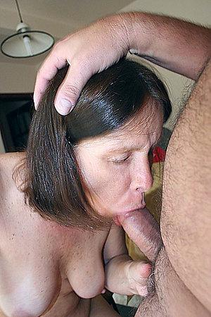 Best pics of brunette slut