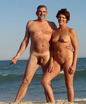 Amateur mature nude couples pics