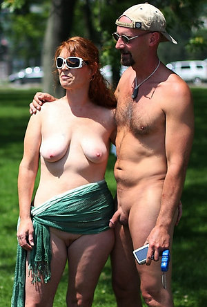 Fledgling funny couple pictures