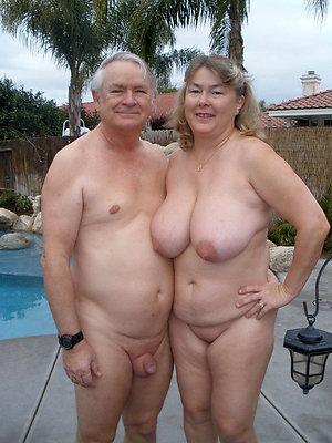 Xxx homemade mature couples photos
