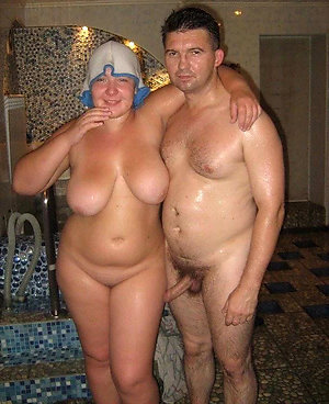 Free pictures of cute older couples